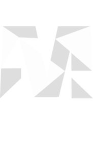Distintivo Moderniza 2018