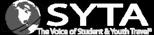 SYTA Adventures Mexico